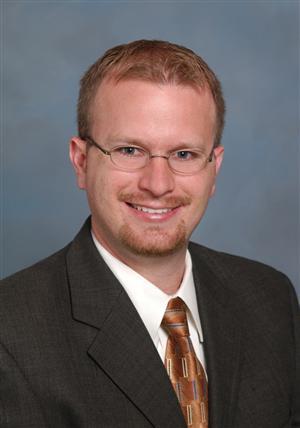 Bryan Kirby