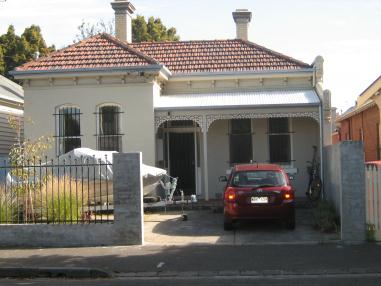 Perth8
