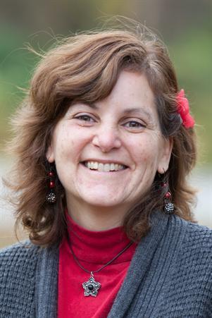 Sandra A. Kelley