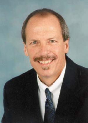 R. Daniel Burke